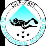 Dive Safe